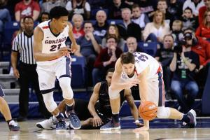 2018 NCAA Mens Basketball Top Mid-Majors Betting Preview ...