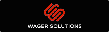 WagerSolutions.com