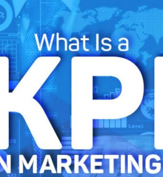 Online Marketing KPIs