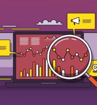 Rework Your Marketing Strategy