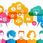Social Science Marketing Facts