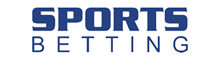 Sportsbetting Review logo